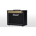 Marshall - DSL40CR