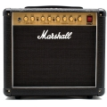 Marshall - DSL5CR