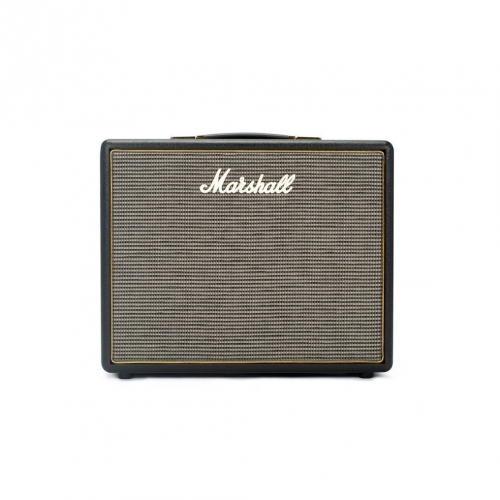 Marshall Origin Series ORI5C, 5-Watt, All-Valve Combo