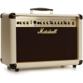 Marshall - AS50D Black COMING SOON LIMITED EDITION