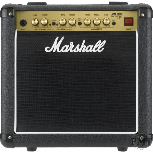 Marshall DSL1C ONE ONLY DISPLAY MODEL