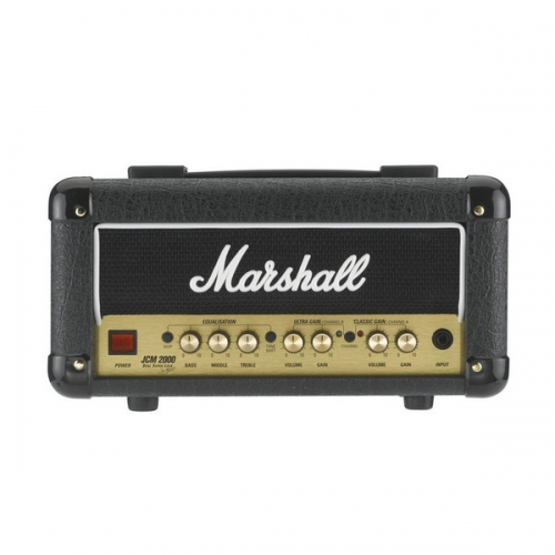 Marshall DSL1H - ONE ONLY
