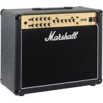 Marshall JVM215C DISPLAY MODELONE ONLY