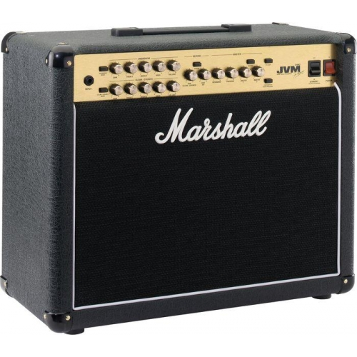 Marshall JVM215C DISPLAY MODELONE ONLY