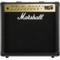 Marshall MG50DFX SECOND HAND