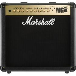 Marshall MG50DFX SECOND HAND