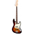 Fender - USA PRO SERIES Jazz Bass, SUNBURST