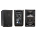 QSC - K8, 1000w Powered Speaker