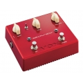 VOX - Satchurator Distortion Pedal