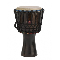 "Natal - 8"" African Wood Djembe"