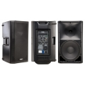 QSC - K12, 1000w Powered Speaker