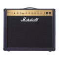 Marshall- Vintage Modern 2266C *Display Model*
