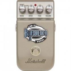 Marshall - BB-2 Bluesbreaker II