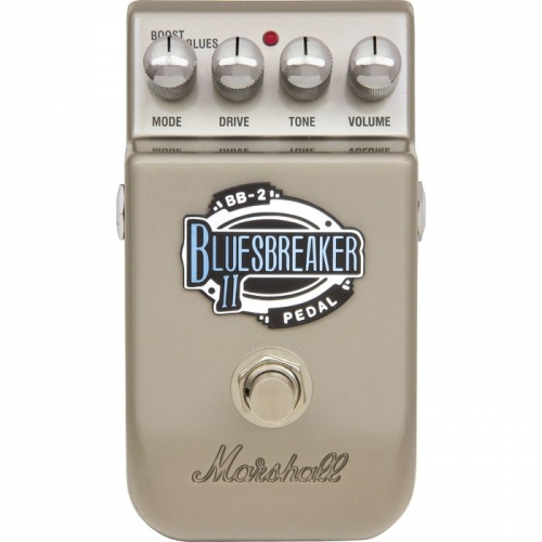 Marshall - BB-2 Bluesbreaker II