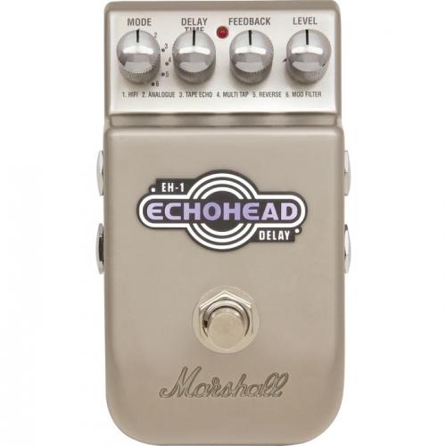 Marshall - EH-1 Echohead