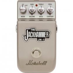 Marshall -  JH-1 Jackhammer