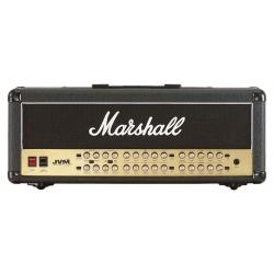 Marshall - JVM410H