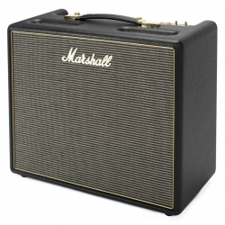 Marshall Origin Series ORI20C, 20-Watt, All-Valve Combo