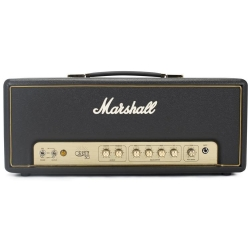 Marshall Origin Series ORI50H, 50-Watt, All-Valve Head