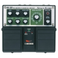 BOSS - RE-20 Space Echo Twin Compact