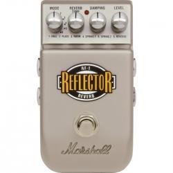 Marshall - RF-1 Reflector