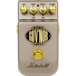 Marshall - GV-2 Guv'nor