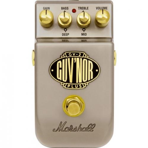 Marshall - GV-2 Guv'nor