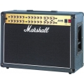 Marshall - JVM410C