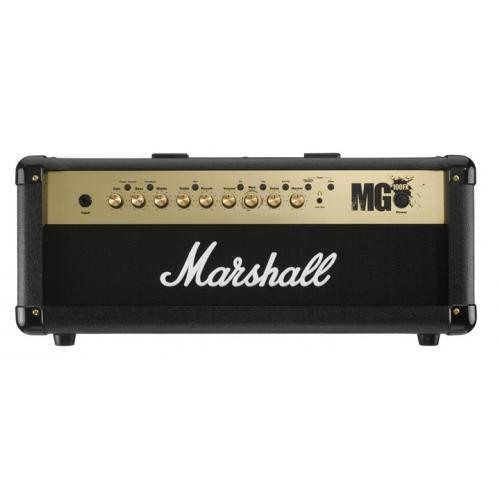 Marshall MG100FX (second hand)