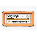 Orange - Rockerverb 50 Mk.II Head