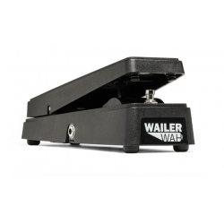 EHX - Wailer Wah Expression Pedal