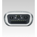 Shure - MVi Digital Audio Interface