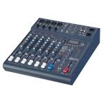 Studiomaster CLUBXS10 audio mixer