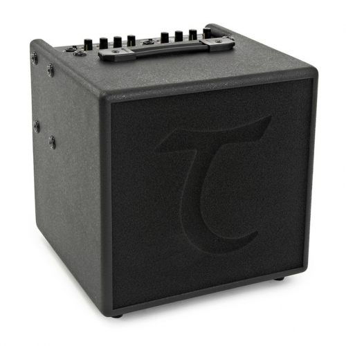 Tanglewood - T3 30w Acoustic CUBE Combo