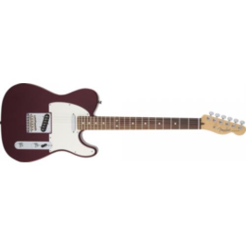 Fender - USA, Standard Telecaster