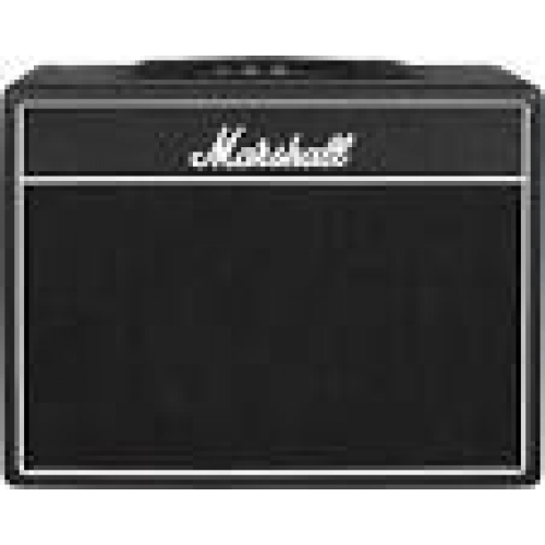 Marshall Class 5 Roulette Limited Edition  RED/BLACK DISPLAY MODEL