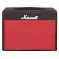 Marshall UK Class 5 Roulette DISPLAY MODEL