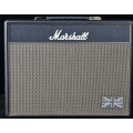 Marshall - Class 5 Mk2 ONE ONLY DISPLAY MODEL