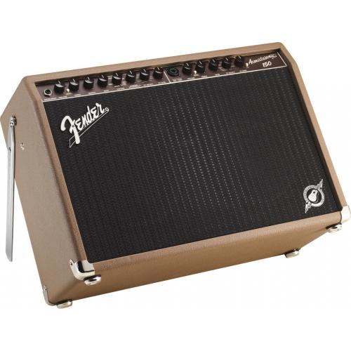 Fender - Acoustasonic 150