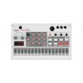Korg - Volca Sampler - NEW